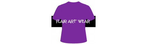 Flair Art Wear